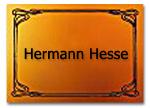 Eingangsschild FeWo Hesse