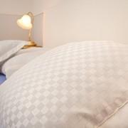Bizer Bett Detailsicht