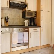 Bizer Küchenzeile