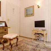 Bizer Wohnzimmer