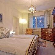 2. Schlafzimmer Fraenkel