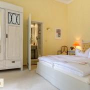 Schlafzimmer App Hesse