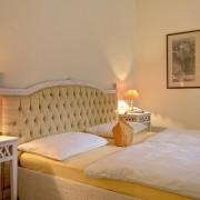 Schlafzimmer Hesse