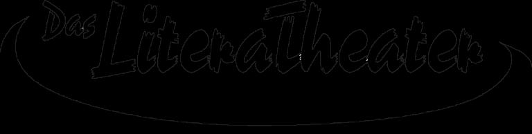 Logo LiteraTheater