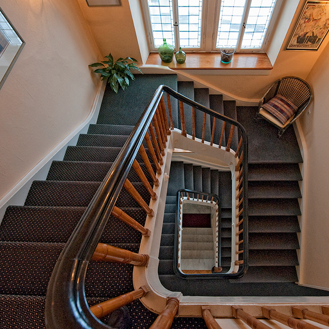 villa hedwig erholsamer urlaub in badenweiler. Black Bedroom Furniture Sets. Home Design Ideas